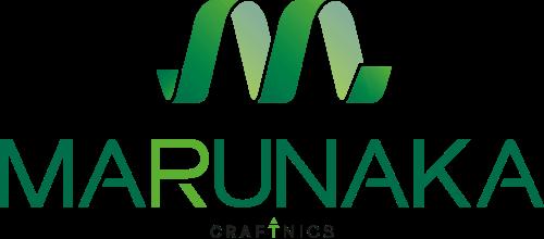 logo-large
