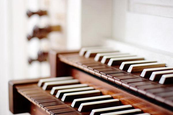 bg-orgelbouw-small